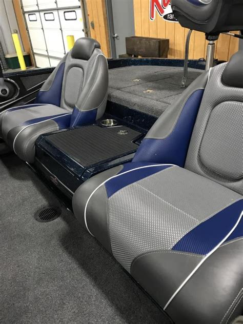 Deans Bass Boat Seats by Ranger Bass Boat Seat Covers Velcromag