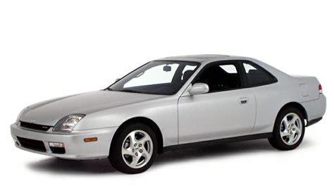 best auto repair manual 2000 honda prelude windshield wipe control 2000 honda prelude information autoblog