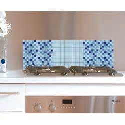 Stick On Backsplash For Kitchen Using Peel Stick Backsplash Tiles In Your Kitchen Poptalk