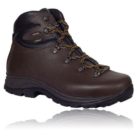light waterproof boots asolo scafell gv mens brown lightweight waterproof light