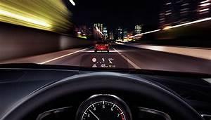 Voiture Fiable : voiture fiable et cologique la mazda3 hatchback ~ Gottalentnigeria.com Avis de Voitures