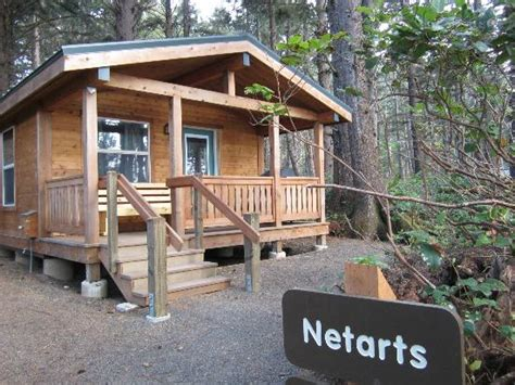 cape lookout state park updated 2019 cground reviews