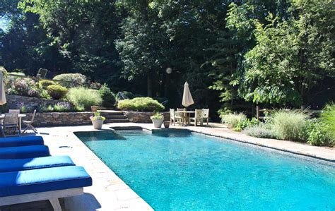 Homes With Swimming Pool For Sale In New Fairfield Ct