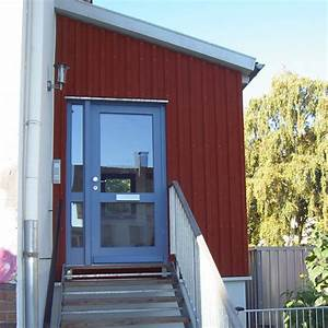 Windfang Hauseingang Kauf : 005 energetische sanierung eines zweifamilienhauses mit anbau architekt andreas rehmert ~ Sanjose-hotels-ca.com Haus und Dekorationen