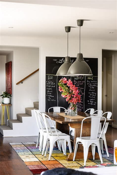 home n decor coogee house rustic and design by collected