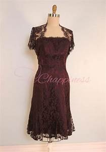 mother of the groom dresses for fall knee length With dresses for mother of the groom fall wedding