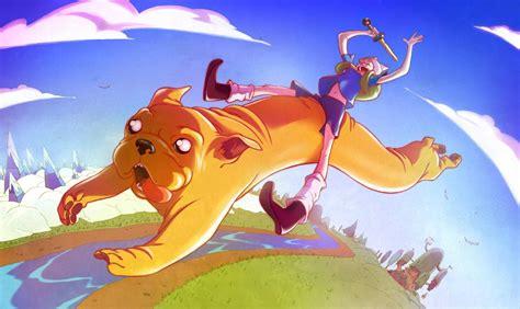 Adventure Time Wallpaper Anime - papel de parede ilustra 231 227 o anime c 233 u desenho animado