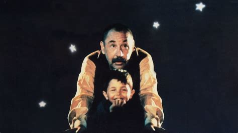 la pelicula cinema paradiso el final de