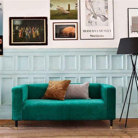 relooker un canapé en tissu les 25 meilleures idées de la catégorie housses de chaises