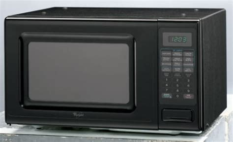 microwaves that can be mounted under cabinets whirlpool mt4078skq 0 7 cu ft countertop microwave oven