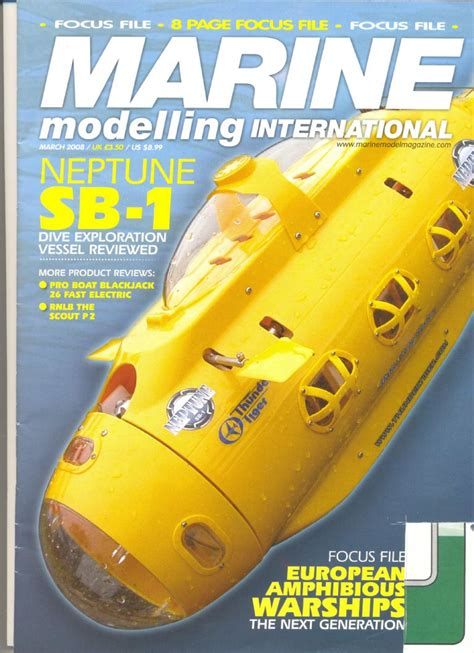 Model Boats Back Issues by Back Issue Model Boating Magazine Wanted Model Boats
