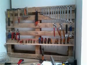 Armoire Rangement Atelier Garage by Les 25 Meilleures Id 233 Es Concernant Rangement Atelier Sur