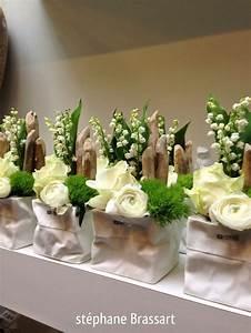 epingle par white leaf designs sur floral designs With chambre bébé design avec bouquet fleurs en bois