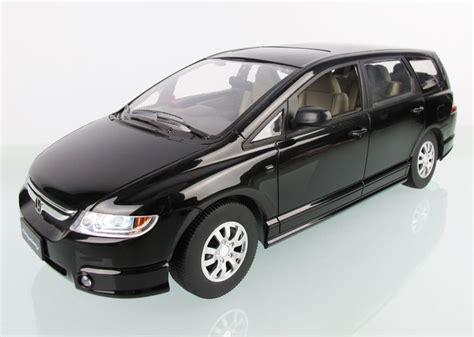 14 Honda Odyssey(36400) China (mainland) Radio
