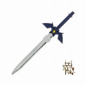 zelda hylian master sword link letter opener sword table With best letter opener