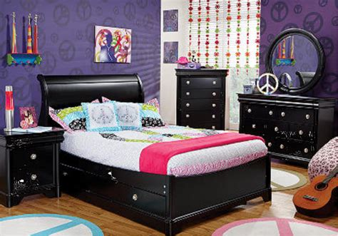 Rooms To Go Kids Bed Attractive Design Rooms To Go Kids