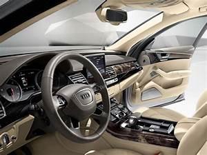 Seat Hoenheim : audi a8 grand est automobiles grand est automobiles ~ Gottalentnigeria.com Avis de Voitures