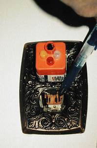 Electrical Test Tools Choices  U0026 Tool Procedures For