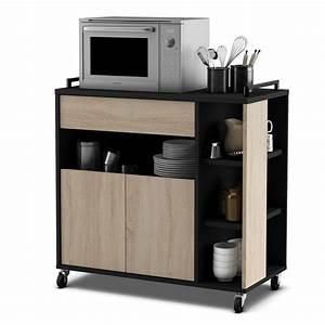 Cdiscount Meuble De Cuisine : cuisine buffet cuisine meuble pour cuisine cdiscount ~ Melissatoandfro.com Idées de Décoration
