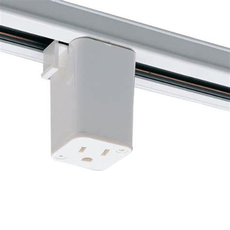 cheap halo track lighting discount nora lighting nt