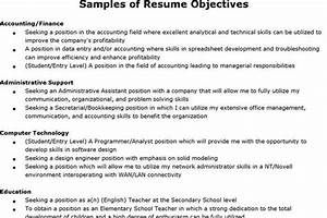 Java Developer Resume Objective 1322 Resume Template Free Download