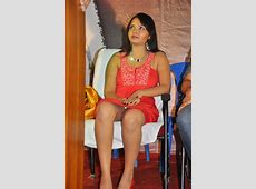 South Indian Actress Wardrobe Malfunction Moments Pictures