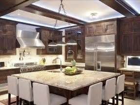 granite top kitchen island with seating granite kitchen island with seating foter
