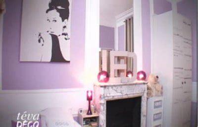 chambre mauve et blanc chambre mauve et blanc de conseil de mode
