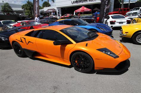 Exotic Car Poker Run 2014  Exotic Car Events Miami Mph
