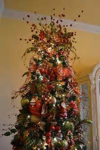 1000 images about christmas tree ideas on pinterest christmas trees tree toppers and trees