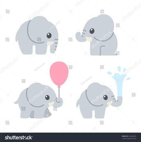 Cute Cartoon Baby Elephant Set Adorable Stock Vector. Lowes Outdoor Kitchen. Kitchen Table Booth. Home Kitchen Equipment. Soul Kitchen Mobile Alabama. Kitchen Remodeler. The Jazz Kitchen Indianapolis. California Pizza Kitchen Wayne Nj. Thai Kitchen Bentonville Ar