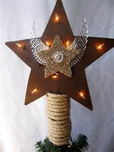 25 best ideas about western christmas tree on pinterest western christmas western christmas