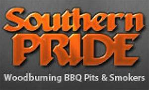 Southern Pride Cookers And Smokers