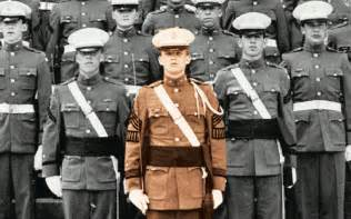 What Is Military School Photos