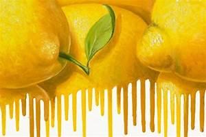 Leinwandbilder Für Küche : leinwandbilder xxl gro e bilder motive ~ Indierocktalk.com Haus und Dekorationen