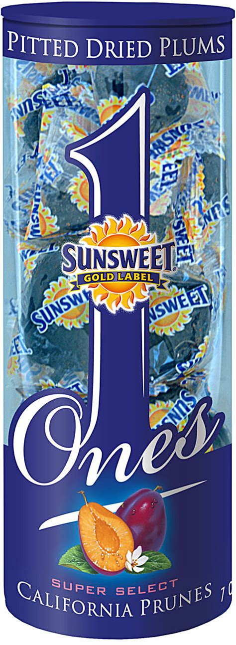 Sunsweet Growers Incorporated companies - News Videos ...