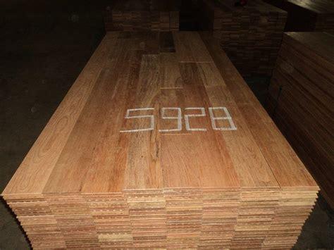 solid tigerwood flooring solid tigerwood flooring 28 images solid hardwood tigerwood flooring unfinished tigerwood