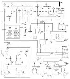 1979 dodge truck wiring diagram 1979 image wiring similiar dodge pickup wiring diagram keywords on 1979 dodge truck wiring diagram