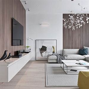 best 25 minimalist living rooms ideas on pinterest With kitchen cabinet trends 2018 combined with diy living room wall art