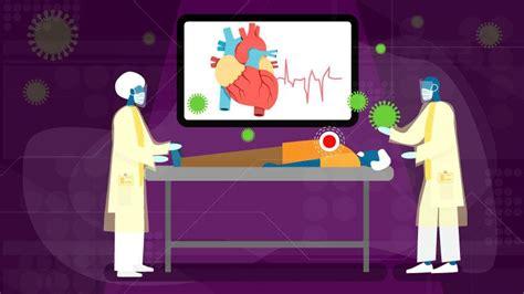 cardiac arrest poor survival rates common  sickest
