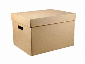 filing boxes box shop johannesburg With cardboard document box