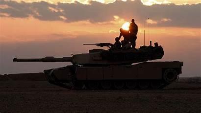 Tank Desktop Wallpapers Background Backgrounds Definition Marine
