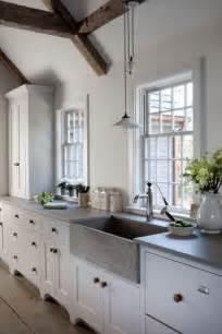 artsea chic historical new england bluebonnet cottage