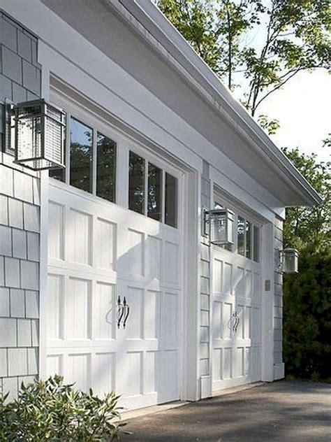 40 best garage doors ideas