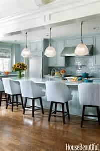 kitchen colour design ideas the color trends for your modern kitchen in 2017 are