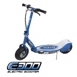 similiar razor electric scooter schematics keywords electric motor wiring diagram further razor electric scooter wiring