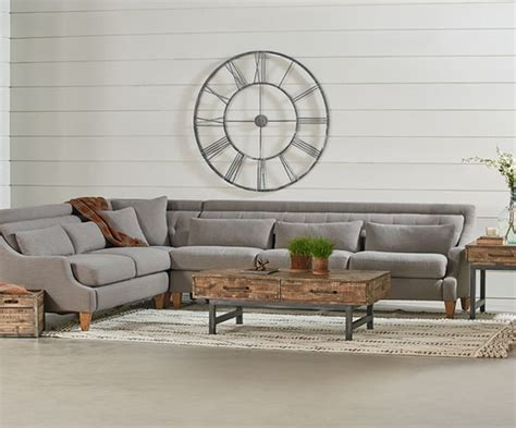joanna gaines sectional sofas 84 best ideas about magnolia furniture on pinterest