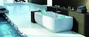 Prix Baignoire Balneo : prix d 39 une baignoire baln o dossier ~ Edinachiropracticcenter.com Idées de Décoration