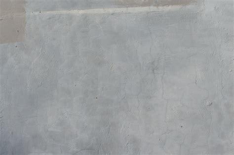 concrete wall concrete clean white concrete wall texture planettexture planet