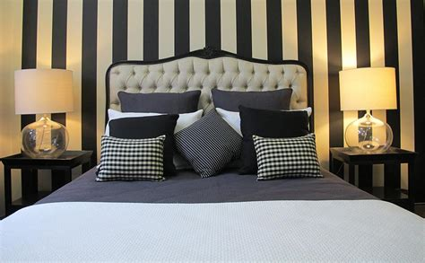 bedhead designs padded bedhead upholstered bed head boards in sydney australia